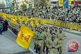 Israel dan CIA Bersekongkol Dalam Pembunuhan Komandan Hizbullah