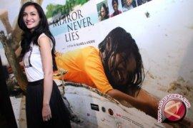 Film ' The Mirror' Raih Terbaik di Asia Pasifik
