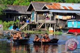 TNI Buat Strategi Khusus Padamkan Kebakaran TNDS