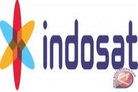 Indosat Luncurkan Layanan Internet 4G-LTE Di Pontianak