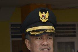 Pemkot Samarinda Serahkan Laporan Keuangan ke BPK