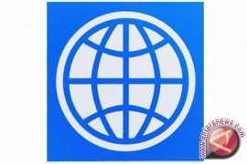 Bank Dunia-PBB Soroti Urbanisasi Terkait Iklim