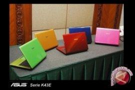 Agar Nyaman Bermain Game di Laptop