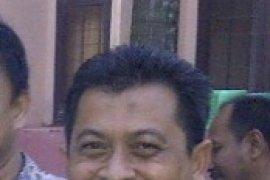 PKS Usung Hadi Mulyadi Calon Gubernur Kaltim
