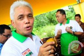 Ketua PAN: Politik Dinasti Rusak Tatanan Demokrasi