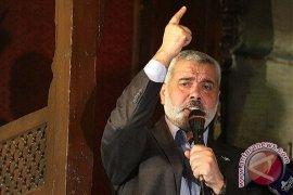 Abbas Puji 'Kemenangan' PM Hamnar