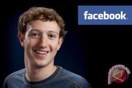 Pengguna WhatsApp Bakal Mencapai Angka 3 Miliar Orang
