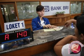 Survei: Layanan Ritel Bank Lokal Lebih Unggul