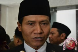 PDIP Ajukan Siswadi Calon Wakil Gubernur Kaltim