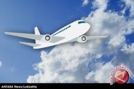 112 Kecelakaan Pesawat Terjadi Sepanjang 2014