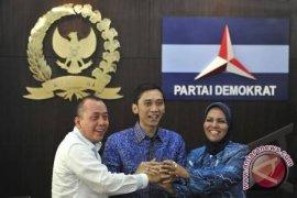 Nazaruddin Ungkap Anak SBY Dapat Banyak Proyek