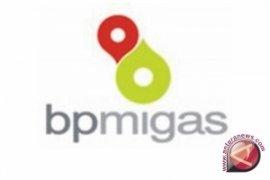 MK 'Bubarkan' Keberadaan BP Migas