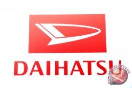 Daihatsu Kalimantan Fokuskan Penjualan Di Pontianak - Banjarmasin