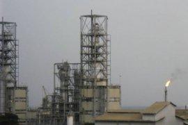 Kenaikan Drastis Harga Gas Beratkan Industri Manufaktur