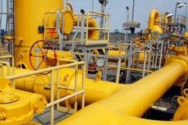 Harga Gas Naik Drastis Industri Ancam Demo