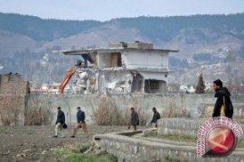 Al Qaida Akui Serangan Bom di Irak