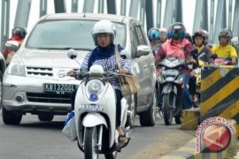 Dispenda Kalbar Hapus Denda Pajak Kendaraan