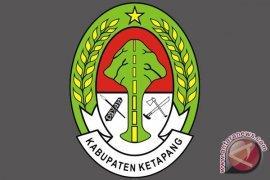 Kabupaten Ketapang Daerah Investasi Terbesar di Kalbar