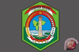 MTQ III Kabupaten Sekadau Dibuka Senin