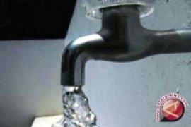 Banjar Tangani Krisis Air Bersih