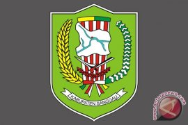 Kominfo Sanggau dorong perluasan jaringan internet daerah terpencil