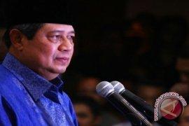 Bambang Soesatyo Ragu Buku Presiden Tingkatkan Kepercayaan