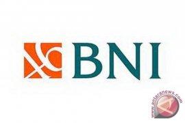 BNI Luncurkan Layanan Pembayaran Belanja Online