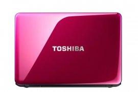 Toshiba mundur dari  bisnis laptop