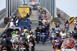 Pontianak Siapkan Rekayasa Lalu Lintas Atasi Kemacetan