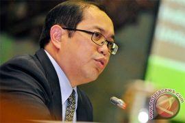 Kemenkeu: Bambang Trihatmodjo masih dicekal, terkait utang ke negara