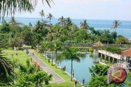 Pariwisata Bali timbulkan masalah lingkungan