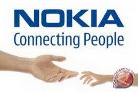 Nokia Rencanakan PHK 10.000 Pekerja