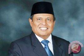 Wali Kota sidak balai perizinan terpadu