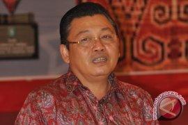 Gubernur Kalbar Harapkan Anggota Korpri Tingkatkan Pengabdian