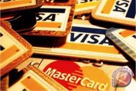 BI: Kartu Kredit Implementasikan PIN Awal 2015