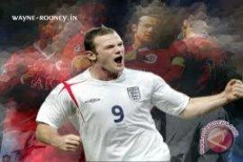 Rooney ingin tampil pada Piala Dunia 2018