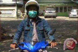 Pemkot Pontianak Sediakan 5.000 Masker Gratis