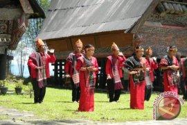Tobasa kembangkan pariwisata berbasis alam dan budaya
