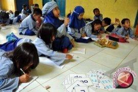 JPK - USAID Diskusi Konsen Kesehatan Ibu Dan Anak