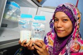 Rumah Sakit akan Dilarang Sediakan Susu Formula