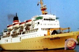 PELNI Tambah Tiga Kapal Perintis Layani Papua