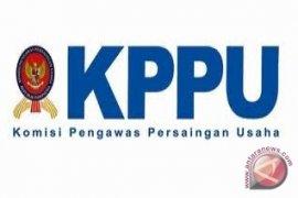 Pegawai persoalkan kelembagaan KPPU ke MK karena bermasalah