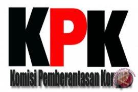 KPK kembali periksa 25 saksi kasus suap APBD