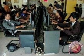 Penjahat Cyber Incar Data Pecinta Games Online