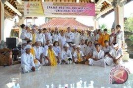 Australia-Bali Mantapkan Pertukaran Seni Budaya