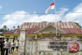 Kehabisan BBM, lebih sepekan Pulau Enggano gelap gulita