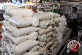 Bulog waits for sugar supply for South Kalimantan