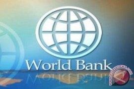 Bank Dunia Tawarkan Pinjaman 11 Miliar USD