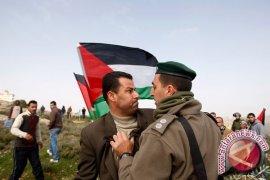 Liga Arab kutuk Israel bunuh paramedis
