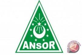 Presiden Minta GP Ansor Jadi Garda Depan Atasi Gerakan Radikal